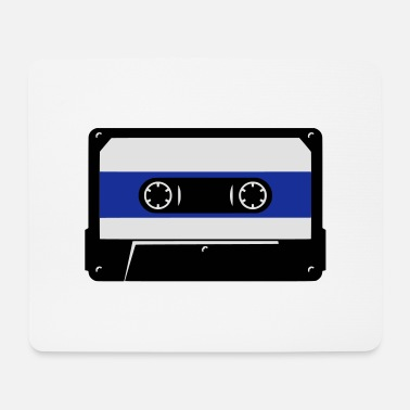 Audio Audio Tape - Hiirimatto