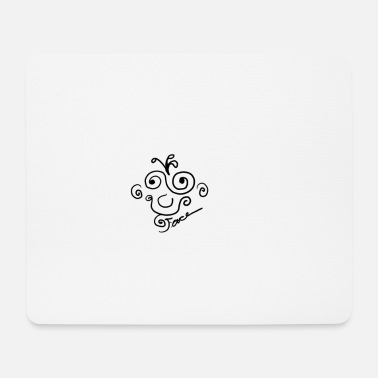 facebook - Mouse Pad