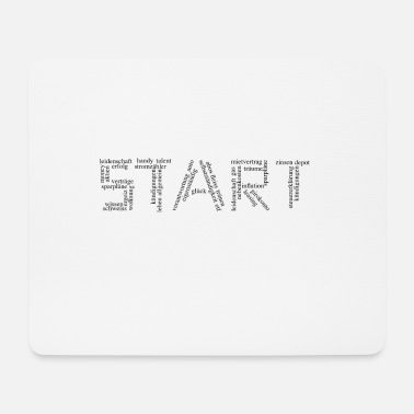 Start Start in .. - Mousepad
