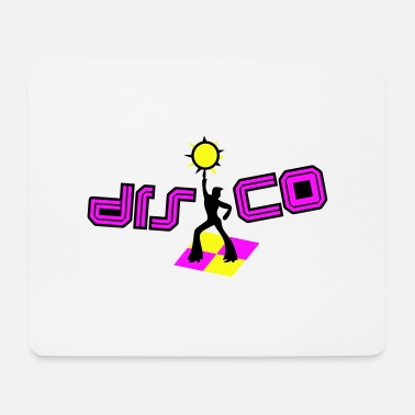 Disco disco - Hiirimatto