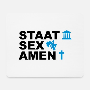 Stat State Examination / State Sex Amen - Musmatta