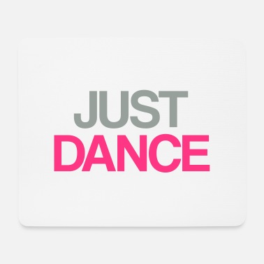 Just just dance - Musematte