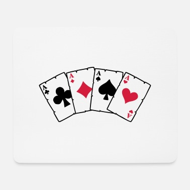 Cards Poker Cards - Poker Cards - Musematte