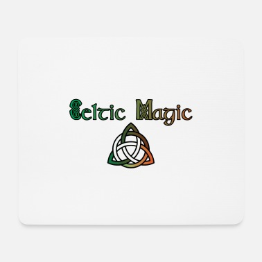 Celtic Celtic Magic - Hiirimatto