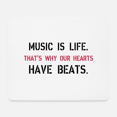 Music Is Life Music Is Life - Musmatta