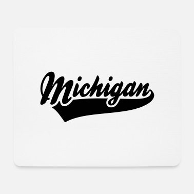 Michigan Michigan - Hiirimatto