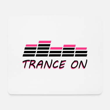 Trance Trance On - Hiirimatto