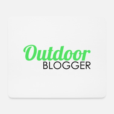 Outdoor Outdoor Blogger - Hiirimatto