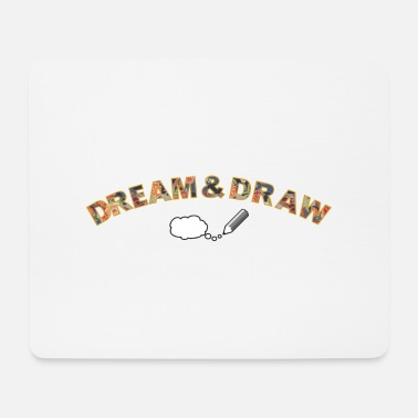 Drawn DREAM & Draw - Hiirimatto