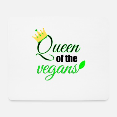 Animal Rights Great Vegan Animal Rights Veganism Gift - Hiirimatto
