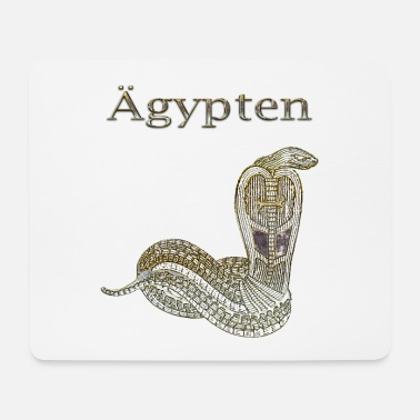 115 Egypt 115 - Mouse Pad