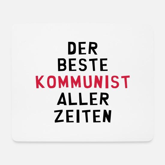 kommunismus sozialismus