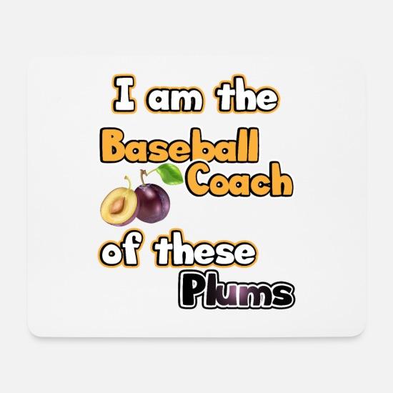 trener baseballu przykładowe wiadomości e-mail dla witryn randkowych