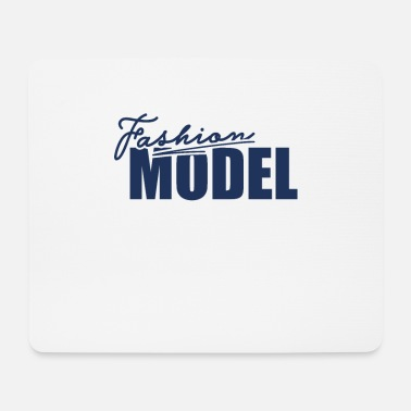 Model-topmodel Catwalk Modeln Modeln Topmodel Mode Model Model - Mousepad