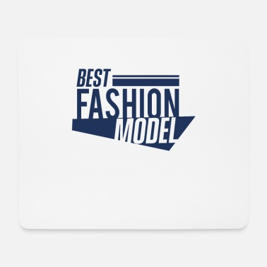 Model-topmodel Model Mode Model Topmodel Catwalk Modeln Modeln - Mousepad