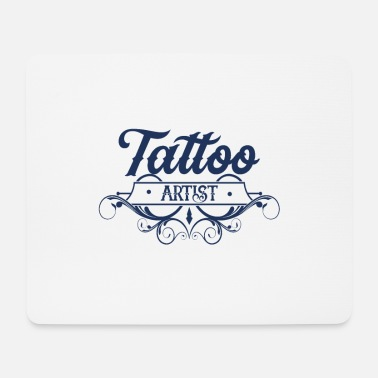 Tattoo Tatuaggi Tattoo Tattoo tattoo ink - Tappetino mouse
