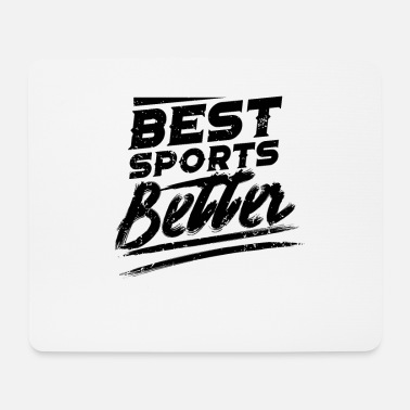 Bet Team Gamble Bet Sports Bet Sports Betting - Mouse Pad