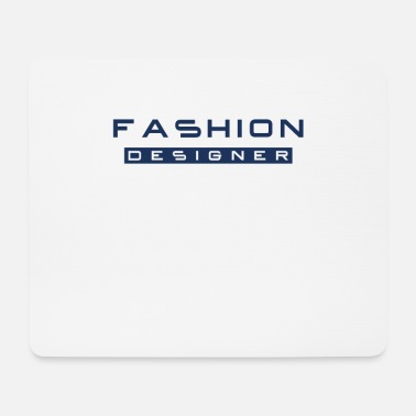 Fashion Design fashion fashion design fashion designer fashion - Mouse Pad