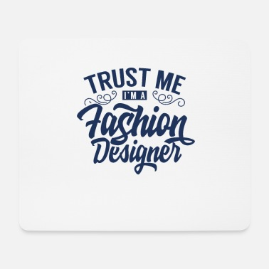 Fashion Design fashion designer fashion fashion design fashion - Mouse Pad