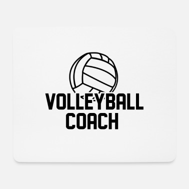 Coach Volleyball Coach Coach - Musematte