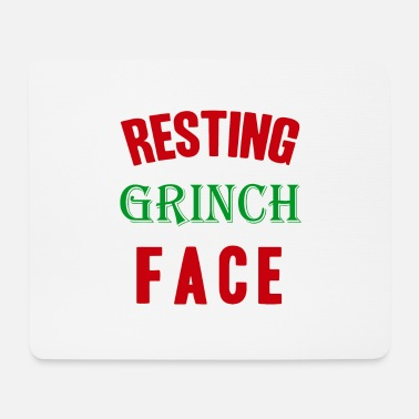 Grinch Grinch - Hiirimatto