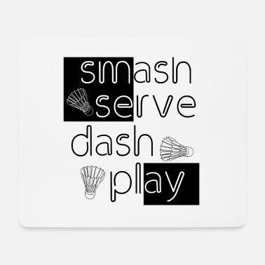 Serve Smash Serve Dash Play - Hiirimatto