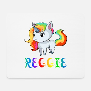 Shop Reggie Mouse Pads Online Spreadshirt What mouse does tommyinnit use? spreadshirt