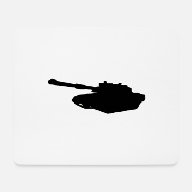 Challenge Challenger - Mouse Pad