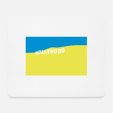 Hollywood hollywood - Hiirimatto (vaakamalli)