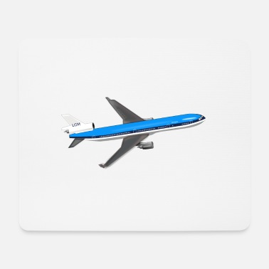 Airline airline 150144 - Mousepad