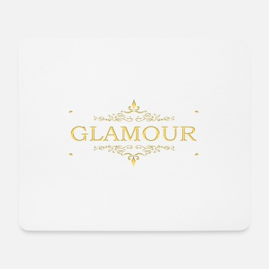 Glamour Glamour gull - Musematte