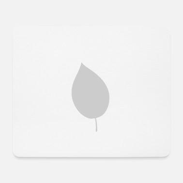 Sheet sheet - Mouse Pad