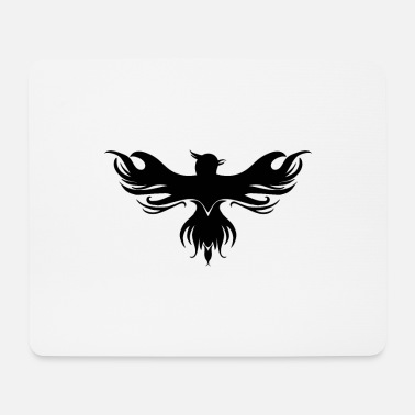 Mythical Creature mythical creatures - Mouse Pad