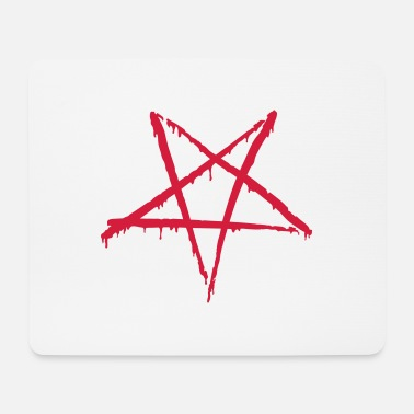 Bloody Pentagram - Hiirimatto