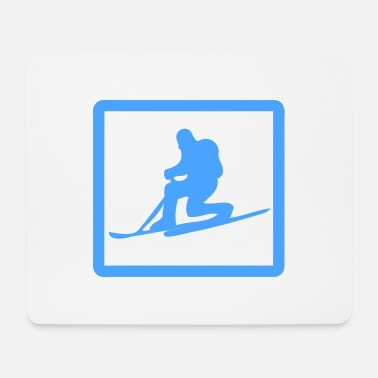 playground tele png - Mousepad
