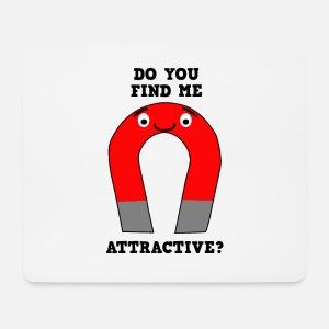 Online-Dating fragen nach Nummer oder Datum
