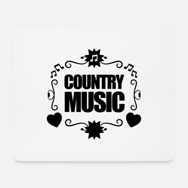 Country Country Music - Hiirimatto