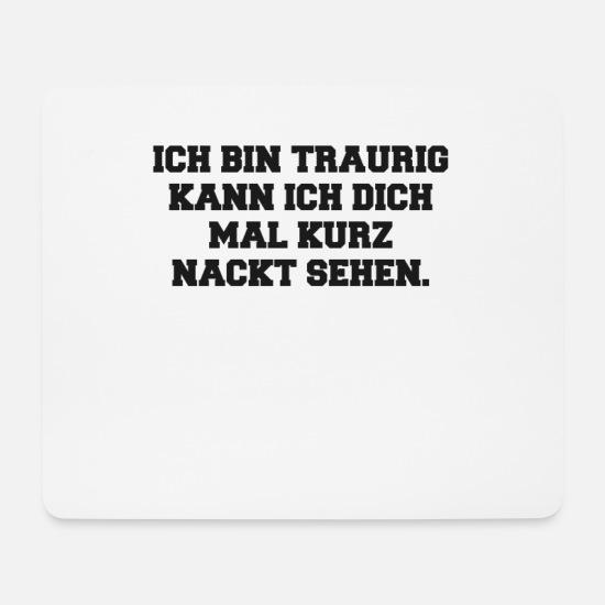 Nackt versaut German