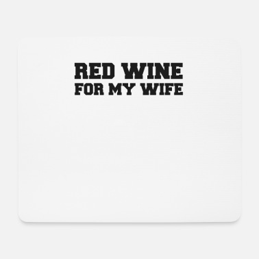 Bar-pub Celebrating red wine alcohol drunk bar pub - Mouse Pad
