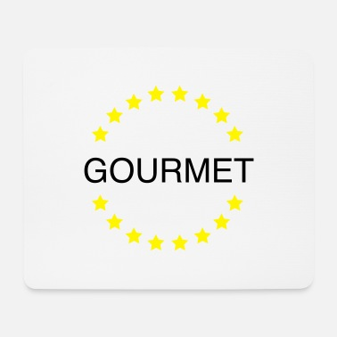 Gourmet Gourmet 2c - Tappetino mouse
