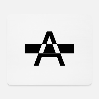Ángel 1 - Mouse Pad