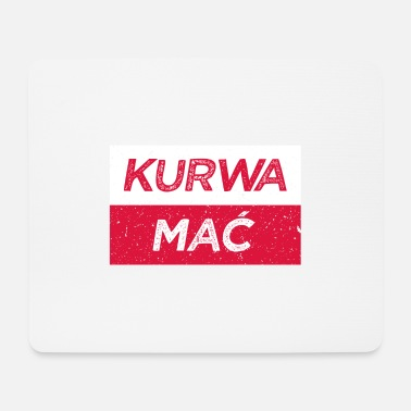 Ghetto Kurwa Mac - Hiirimatto