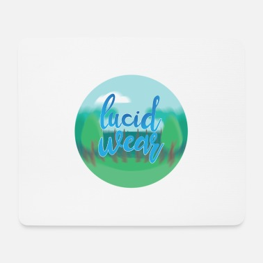 Wear Lucid Wear Badge - Musmatta