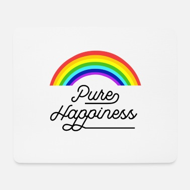 Happiness Pure happiness - Musematte