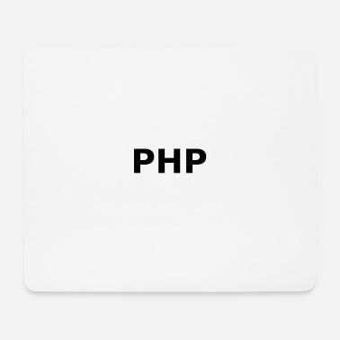 Php PHP for webdesignere - Musematte