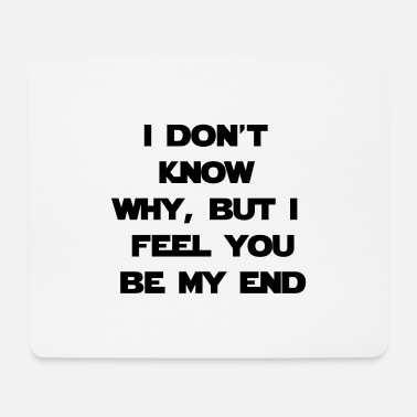 Quotes Quote - Mouse Pad