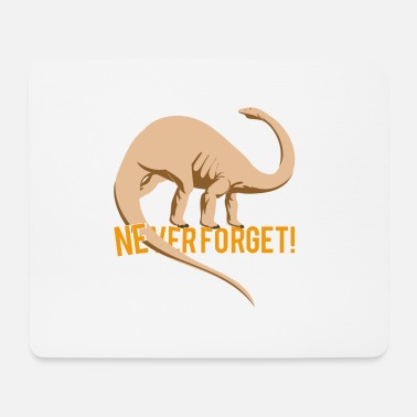 Never Forget NEVER FORGET - Muismat
