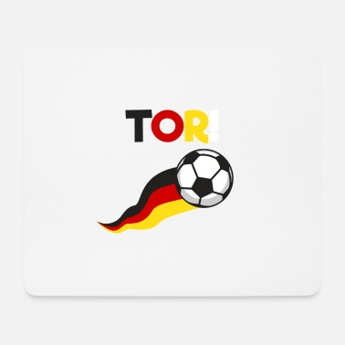 Gate gate - Mouse Pad