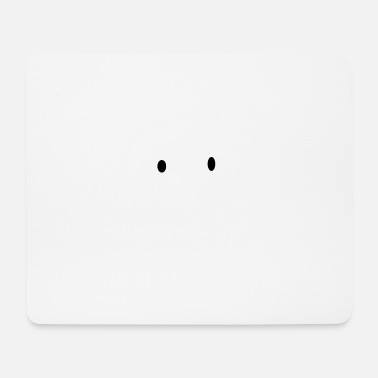 Pc Smiley PC - Mousepad