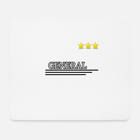 Gift Idea Mouse Pads - general - Mouse Pad white